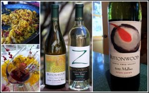buttonwood farm and winery_