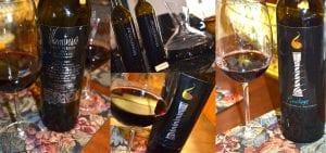 Illuminare Wines