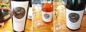 Rarecat Wines