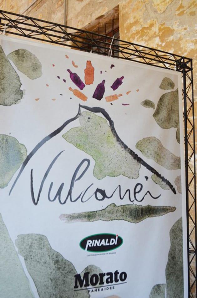 Vulcanei Wine Tasting