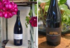 Good Pinot Noir