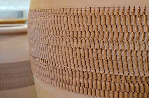 Amphora Design