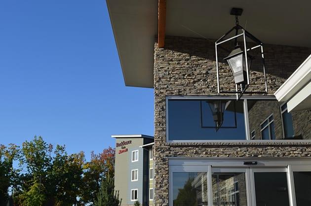 Residence Inn by Marriott Hillsboro:Brookwood