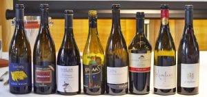 Exploring the Elegance of Alto Adige Pinot Noir