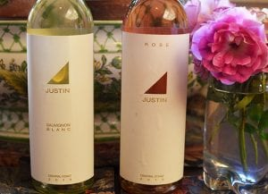 Mother's Day 2020 - JUSTIN Wine