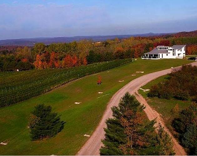 Rove Estate