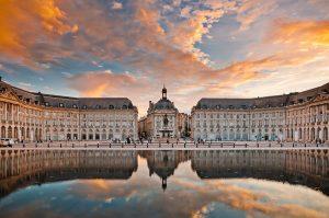 Bordeaux_Place de la Bourse©Alexander Demyanenko - stock.adobe.com