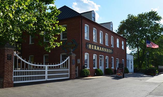 Hermannhof-Winery-Hermann-Missouri